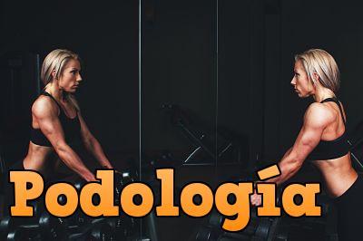 Importancia del Fitness